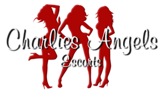 Charlies Angels Escorts